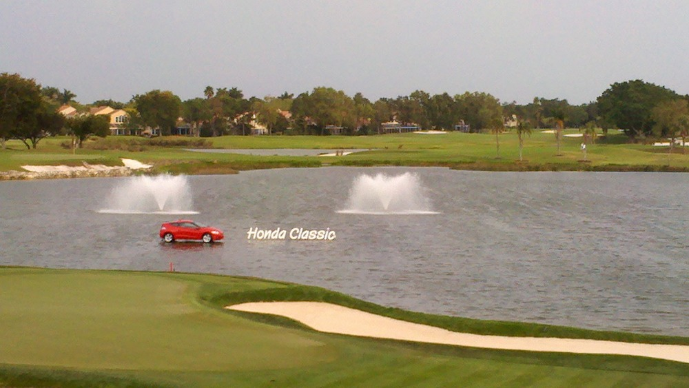 Final Round Of Pga Honda Classic Tags Mobilitycast Vzw Mobilitycast Eventxperts