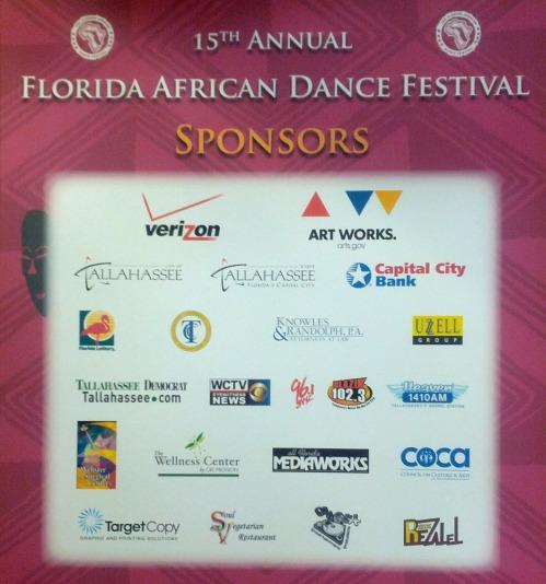 Florida_african_dance_festival