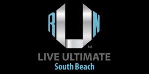 Live Ultimate 12-15-12